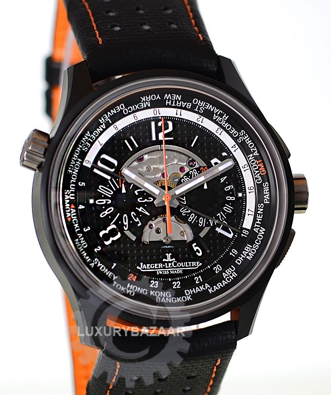 AMVOX5 World Chronograph Racing Aston Martin Q193J430
