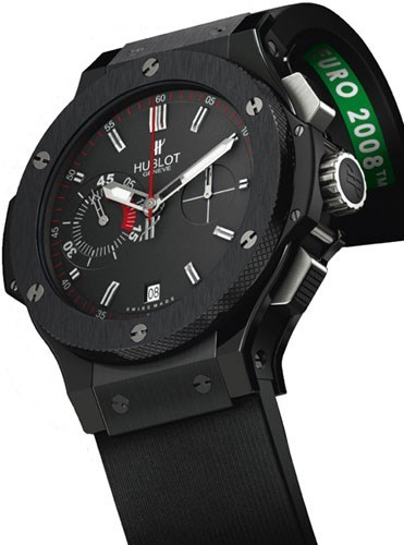 AAA Replique Hublot Big Bang 44 Euro Limited Montre De http://www.repliquesuisse.co/!