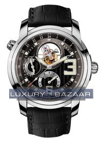 L-Evolution Tourbillon 8825-1530-53B