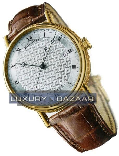 Classique Automatic 5177BA/12/9V6
