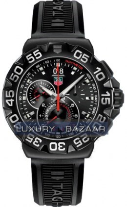 Formula 1 Chronograph cah1012.bt0717