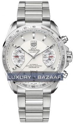 Grand Carrera Automatic Chronograph cav511b.ba0902