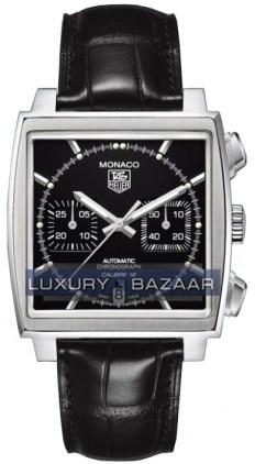 Monaco Chronograph caw2110.fc6177