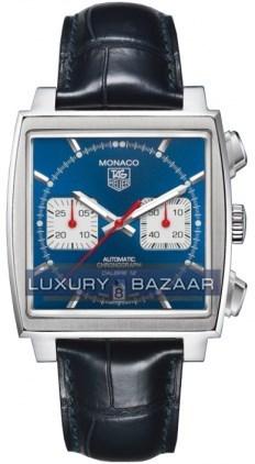 Monaco Chronograph caw2111.fc6183