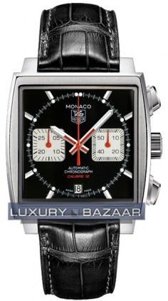 Monaco Chronograph caw2114.fc6177