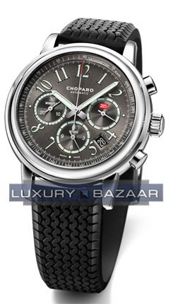 1000 Miglia Chrono Limited Edition 168511-3002