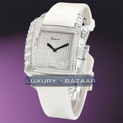 Haute Joaillerie Watch 139216-1002