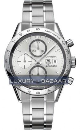 Carrera Chronograph Tachymeter cv2017.ba0794
