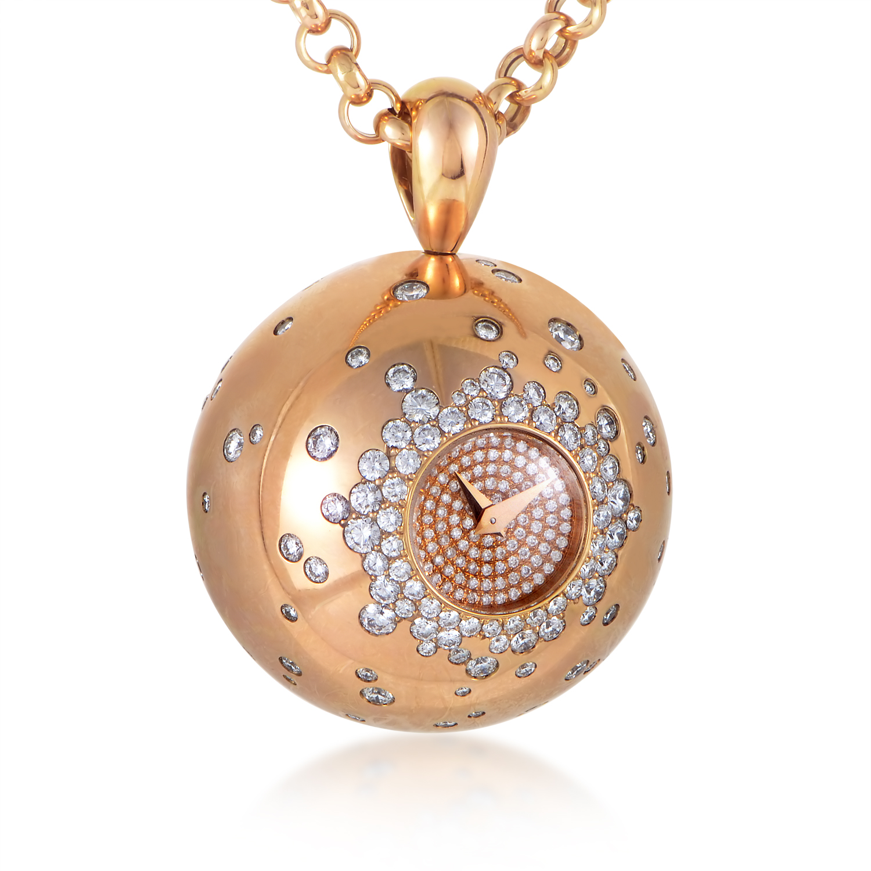 Boule S01 Boule Watch s01