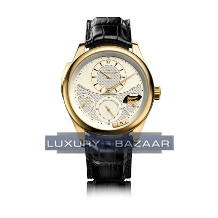 Master Grand Tradition Minute Repeater Q5011410