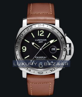 Luminor GMT PAM00029