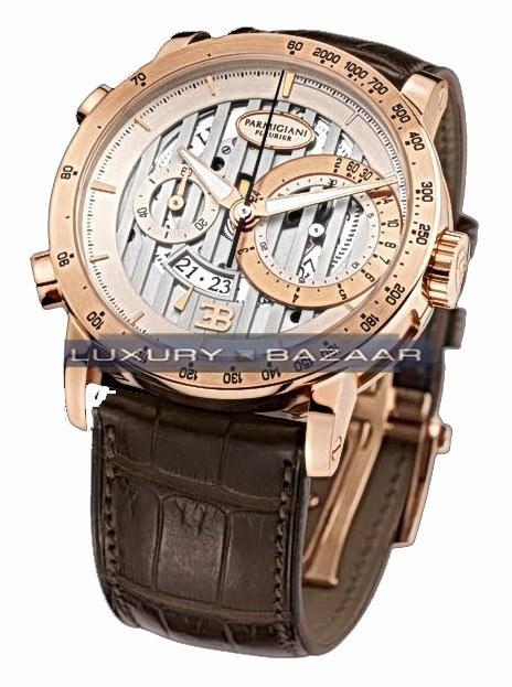 Bugatti Atalante PFC329-1000100