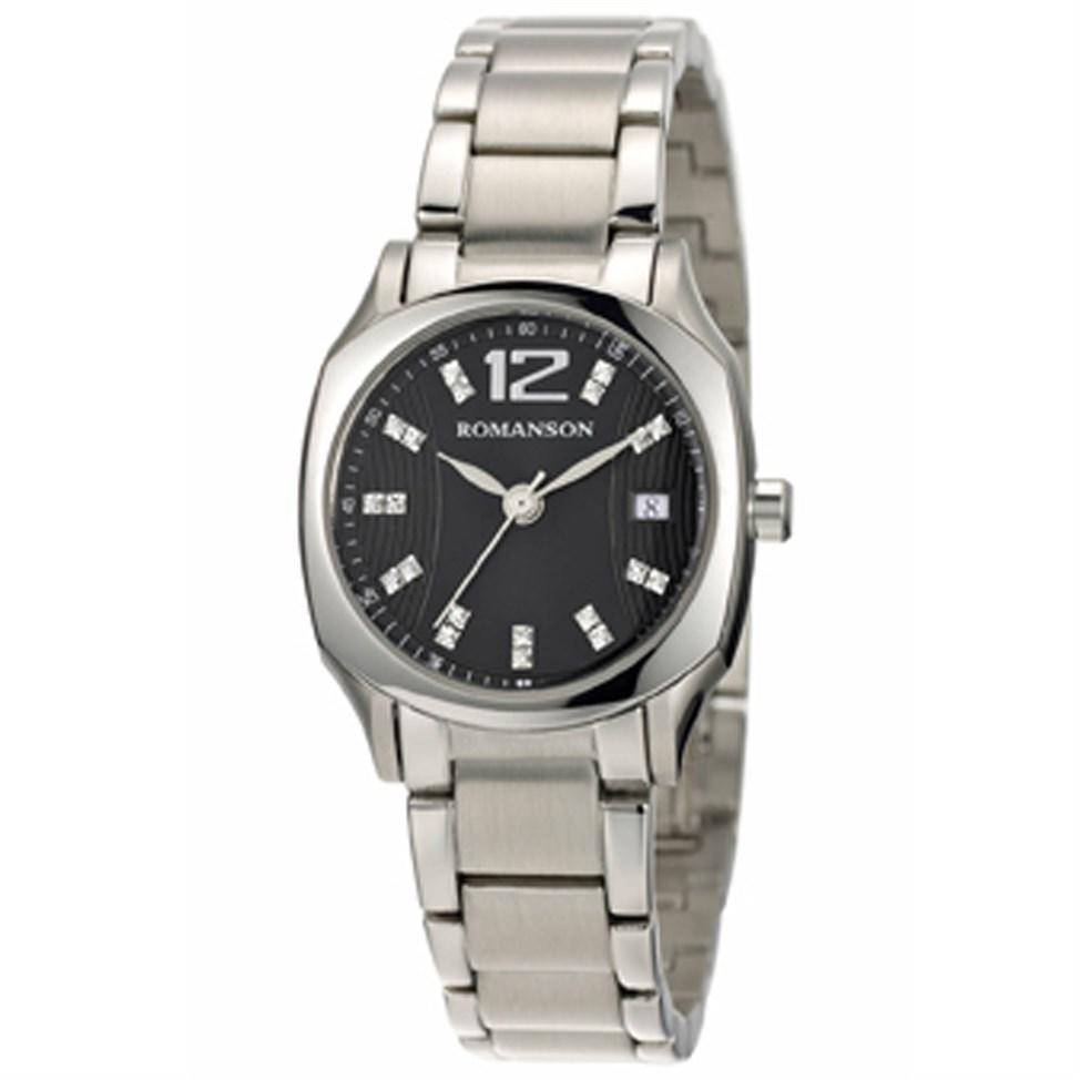 Romanson Watches Ladies 2016