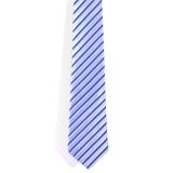 Davidoff 100% Silk Neck Tie 3