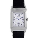 Jaeger-LeCoultre Grande Reverso Mens Manually Wound Watch 1931 Q2783520