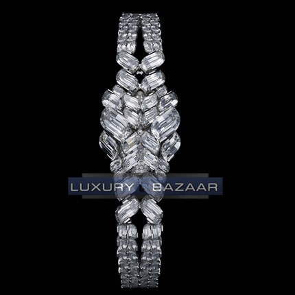Kalla Haute Couture a Secret 17625/S12G-9479