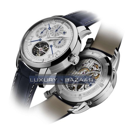 Patrimony Traditionnelle Calibre 2253 88172/000P-9495