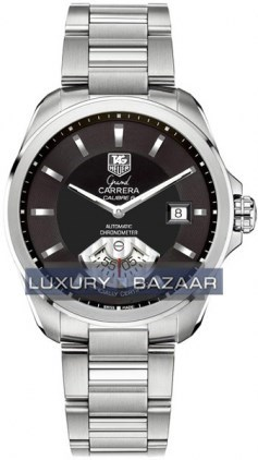 Grand Carrera Automatic wav511a.ba0900
