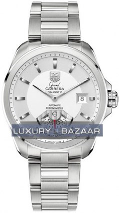 Grand Carrera Automatic wav511b.ba0900